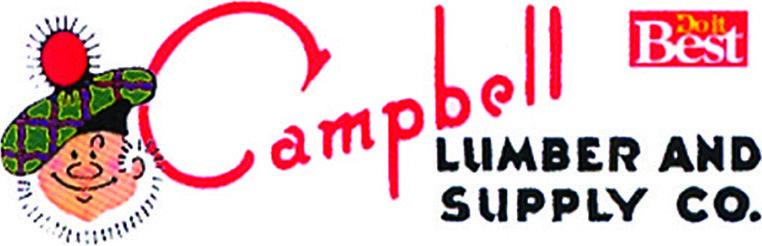 Campbell Lumber
