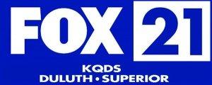 Fox 21 KQDS