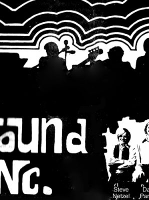 Sound Inc.