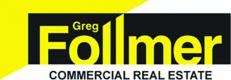 Greg-Follmer