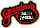 Grandma's Restaurant
