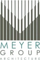 Meyer Group Architecture