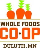 Whole Foods Co-op